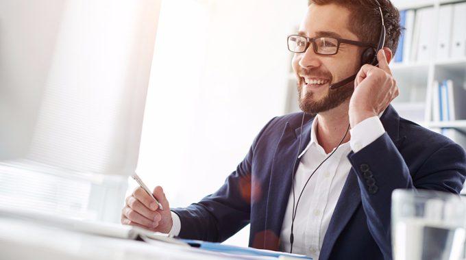 هشت روش موثر برای فروشنده جهت نفوذ بر دل مشتری