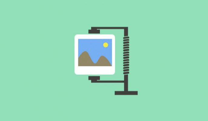 10 نکته بسیار مهم مرتبط با سئو ( SEO) درباره بهینه سازی تصاویر