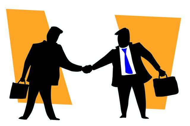 ٣ تکنیکی که شما را به یک مذاکره کننده حرفه ای تبدیل میکند